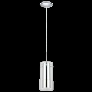 93161 Pinto 2 LED Eglo hanglamp