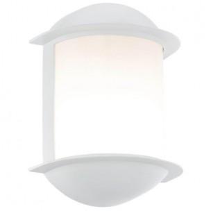 93258 Isoba Eglo LED wandlamp buitenverlichting