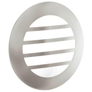 93267 City 2 Eglo LED wand & plafondlamp buitenverlichting