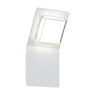 93325 Pias Eglo LED wandlamp buitenverlichting