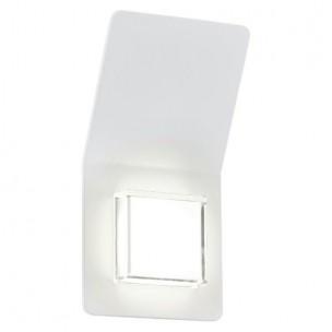 93326 Pias Eglo LED wandlamp buitenverlichting