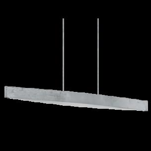 93339 Fornes LED Eglo hanglamp