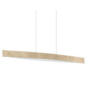 93341 Fornes LED Eglo hanglamp
