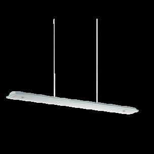 93353 Paramo LED Eglo hanglamp