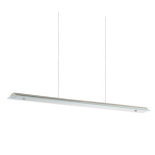 93355 Paramo LED Eglo hanglamp