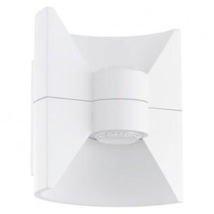 93367 Redondo Eglo LED wandlamp buitenverlichting
