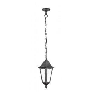 93455 Navedo Eglo hanglamp buitenverlichting
