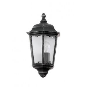 93459 Navedo Eglo wandlamp buitenverlichting