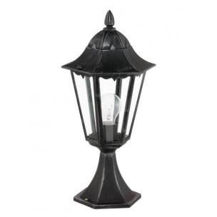 93462 Navedo Eglo tuinverlichting