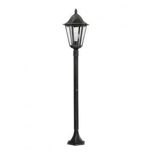 93463 Navedo Eglo tuinverlichting
