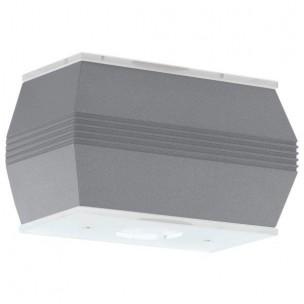 93485 Norika 1 Eglo LED wandlamp buitenverlichting