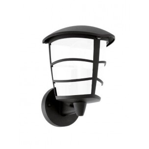 93515 Aloria-LED Eglo wandlamp buitenverlichting