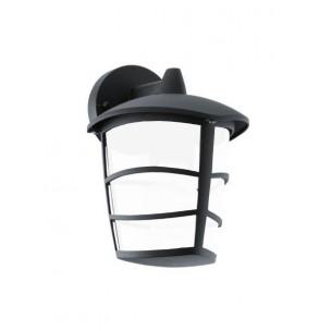 93516 Aloria-LED Eglo wandlamp buitenverlichting