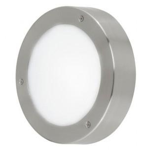 94091 Vento Eglo LED wandlamp buitenverlichting