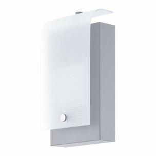 94115 Vescava Eglo LED wandlamp buitenverlichting