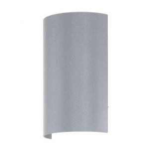 94116 Corfino Eglo LED wandlamp buitenverlichting