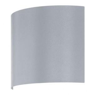 94117 Corfino Eglo LED wandlamp buitenverlichting