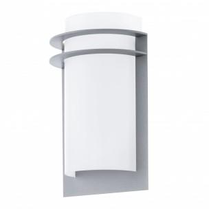 94133 Malgera Eglo LED wandlamp buitenverlichting
