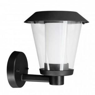 94214 Paterno Eglo LED wandlamp buitenverlichting
