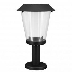 94216 Paterno Eglo LED vloerlamp tuinverlichting