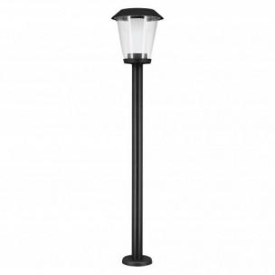 94217 Paterno Eglo LED vloerlamp tuinverlichting