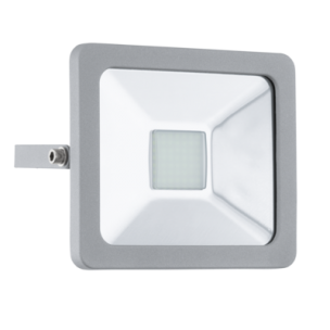 95404 Faedo 1 Eglo LED wandlamp buitenverlichting