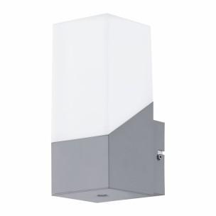 94087 Roffia Eglo wandlamp buitenverlichting