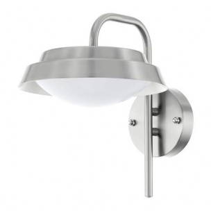 94122 Ariolla Eglo wandlamp buitenverlichting