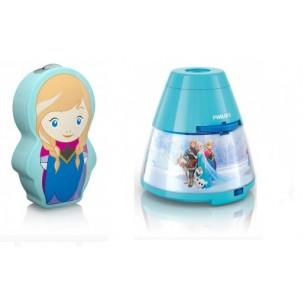 717690816 en 717673616 Disney Frozen Actie