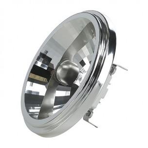 Halogeenlamp AR111 50W G53