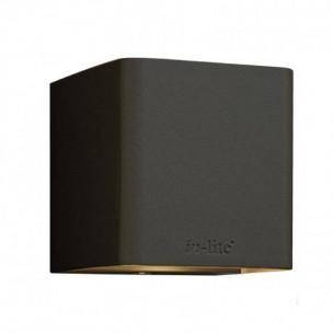 In-Lite Ace Up-Down Dark 100-230V tuinverlichting