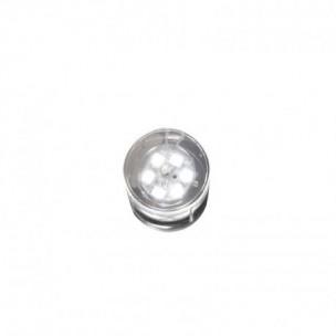 In-Lite DB-LED (CW) 12 volt tuinverlichting