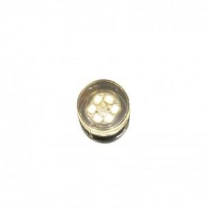 In-Lite DB-LED (WW) 12 volt tuinverlichting