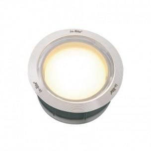 In-Lite Fusion 12 volt tuinverlichting