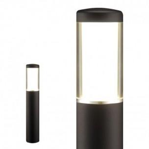 In-Lite Liv Low Dark 12 volt tuinverlichting