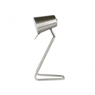 Leitmotiv LM695 Z bureaulamp metal