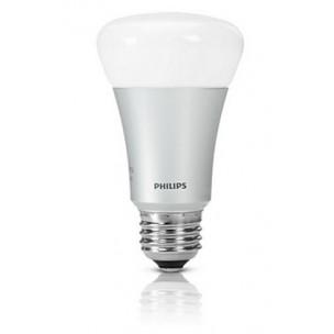 Philips Hue led lamp E27 10W