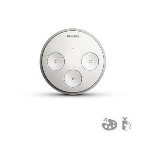 Philips Hue Tap 8718696498026