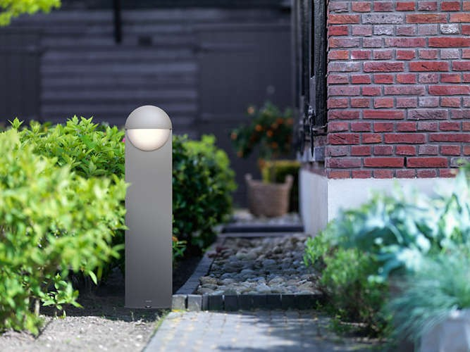 164588716 philips mygarden capricorn led tuinverlichting - Philips my garden ...
