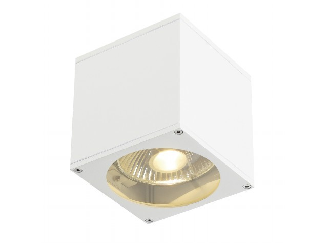 Slv 229561 big theo wall out wit wandlamp buiten - Buiten image outs ...