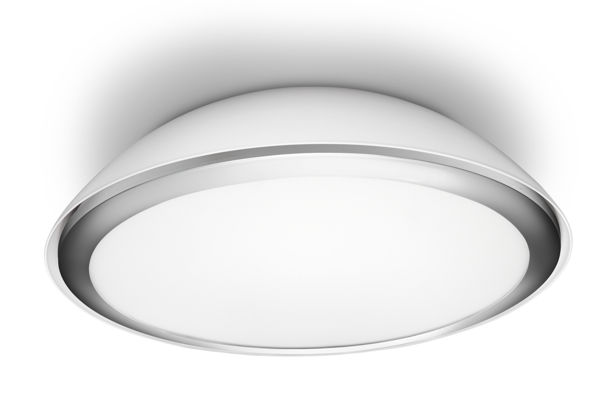 Badkamerverlichting Plafond ~ ConSEnzA for .