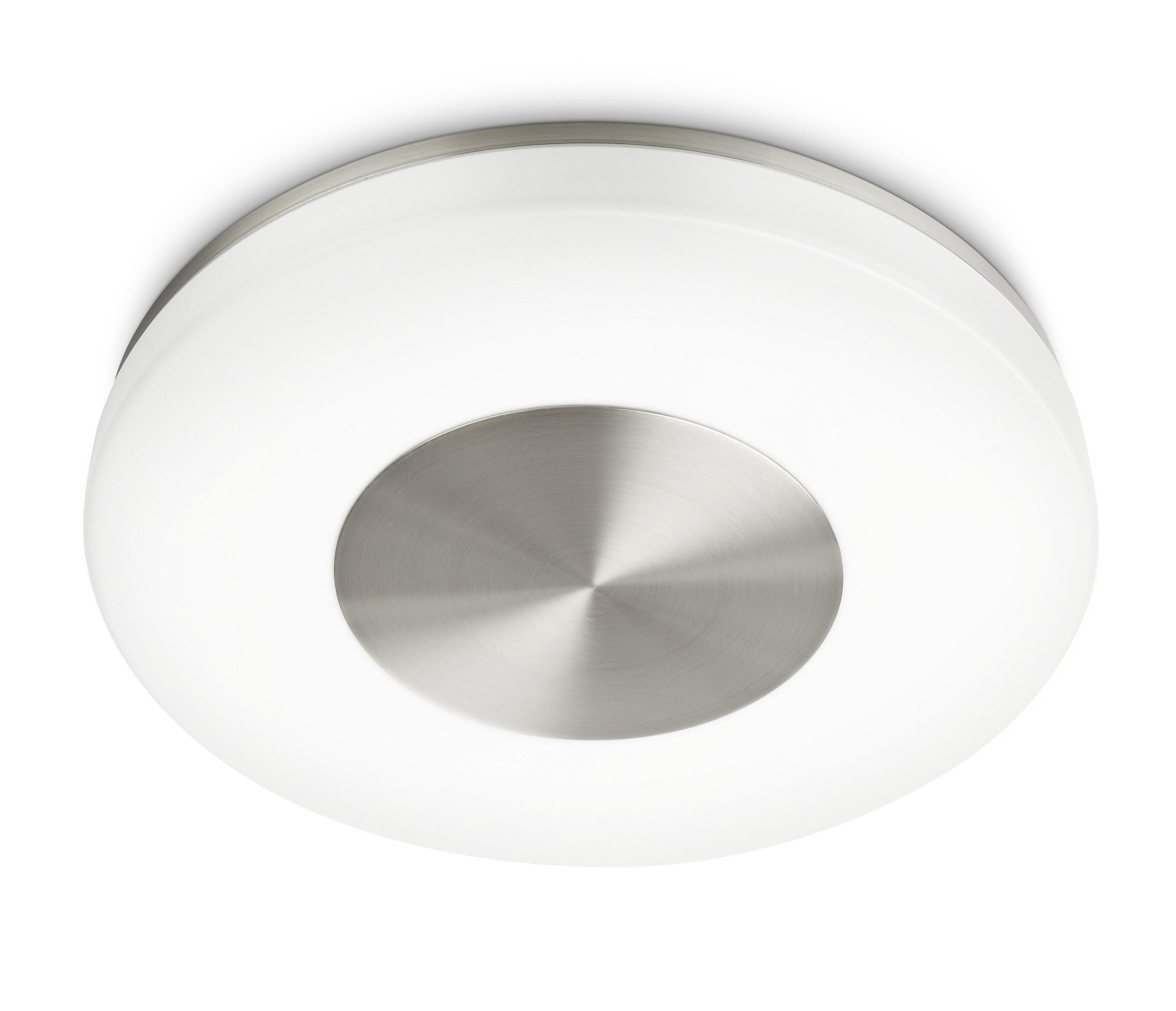 Badezimmerlampen ip65 badezimmer blog for Badezimmeruhr design