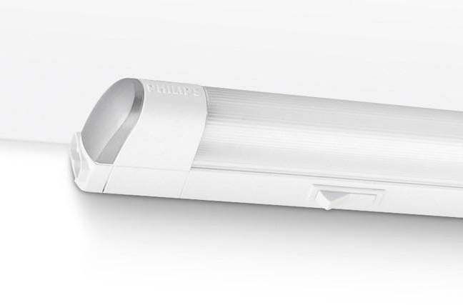 Keukenlampen Gamma : Philips Keukenverlichting Onderbouw My Kitchen Finesse Online Kopen