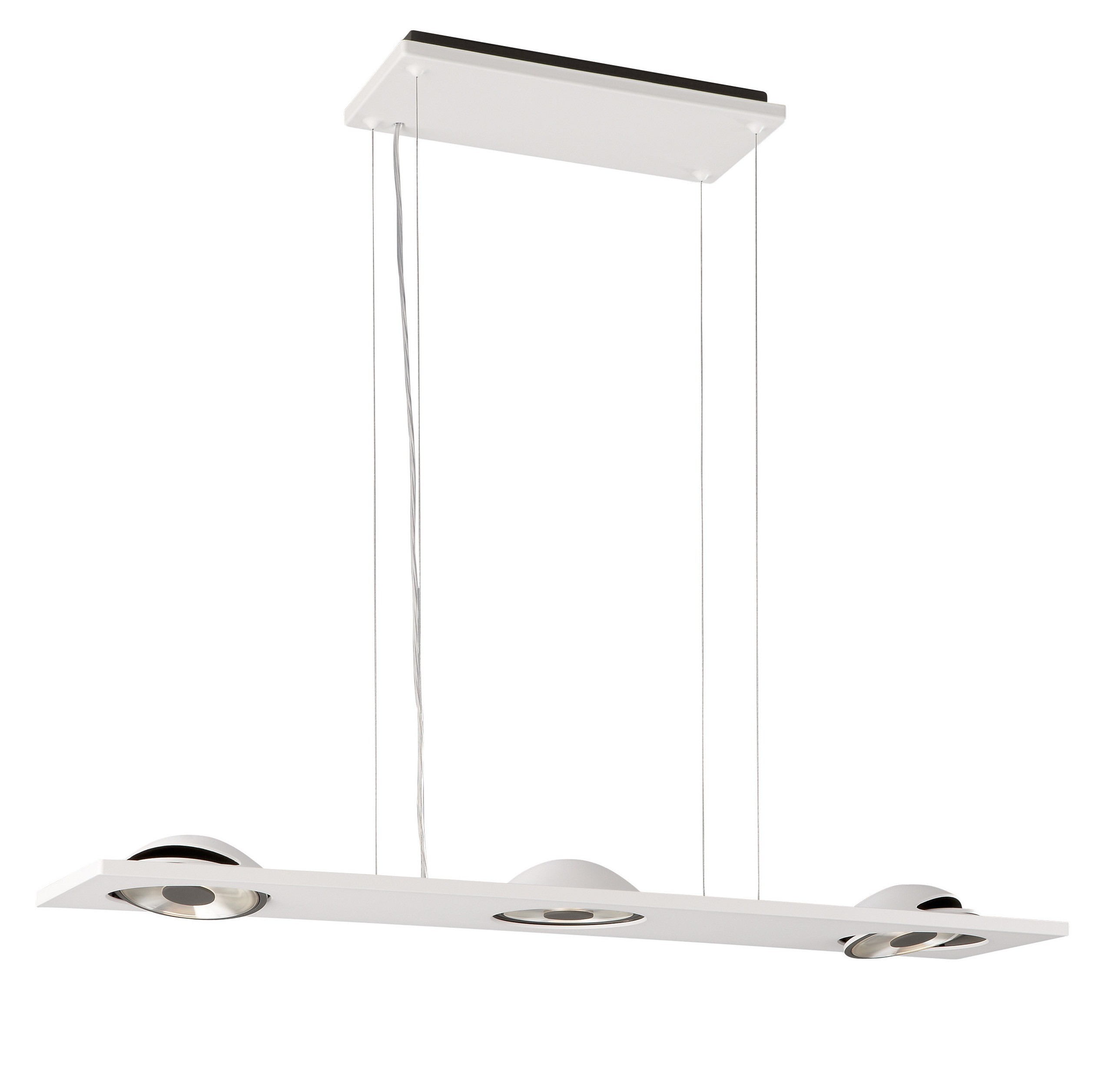 lirio trelome 3709531li hanglamp led. Black Bedroom Furniture Sets. Home Design Ideas