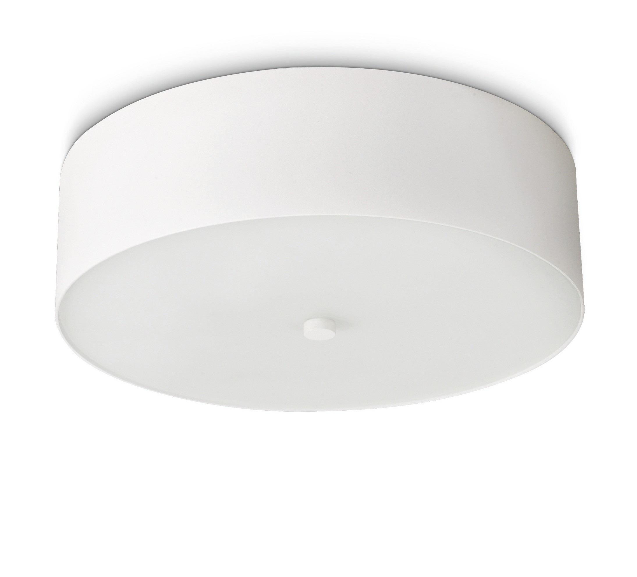 philips ledino sequens 408313116 led plafondlamp wit. Black Bedroom Furniture Sets. Home Design Ideas