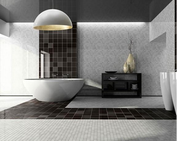 Hanglamp Slaapkamer Design : design_hanglamp_sfeer_2.jpg