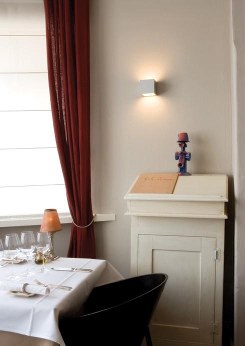 Zonwering In Badkamer ~ Wandlampen? uw wandlamp design, landelijk & led wandverlichting