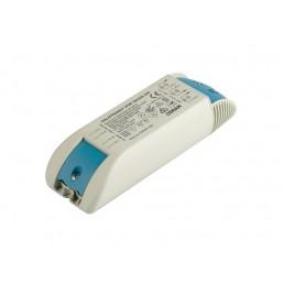 12 volt trafo Osram mouse 150