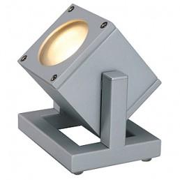 SLV 132832 Cubix 1 vloerlamp buiten en binnen