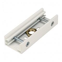 SLV 145601 voegenverbinder wit railverlichting